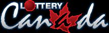 Lottery Canada